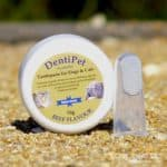 Dentipet-Beef-Flavoured-Toothpaste-for-Dogs-Cats
