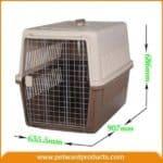 Pet-Crate-620×620