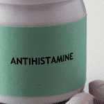 antihistamine for allergies in dogs