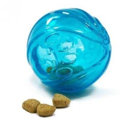 hide-a-treat-treat-ball-main